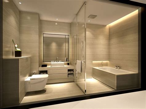 Hotel Bathroom Design by Best 25 Armani Hotel Ideas On Hotel Bathrooms