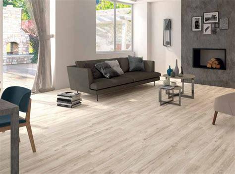 Pavimento Finto Legno Gres by Gres Porcellanato Effetto Legno Per Un Pavimento Di Design
