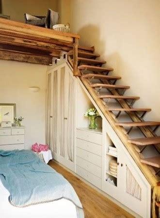 mesmerising examples  home mezzanine balconies