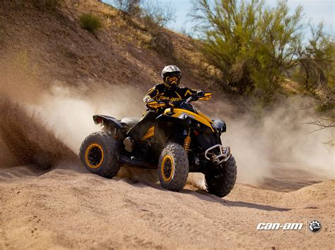 canap m can am brp renegade 1000 x xc specs 2012 2013