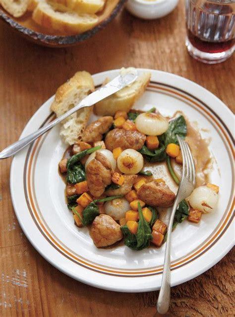 cuisiner le ris de veau 17 best images about les 10 plus beaux ris de veau on we pastries and nyc