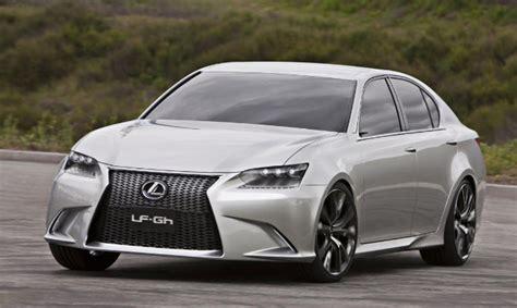 Lexus Is 350 F Sport 2020 by 2020 Lexus Is 350 F Sport Release Date Price Interior