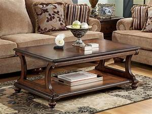 Traditional, Coffee, Table, Design, Images, Photos, Pictures