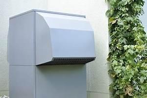 Luft Wasser Wärmepumpe Funktion : w rmepumpen modern und umweltfreundlich heizen ~ Orissabook.com Haus und Dekorationen