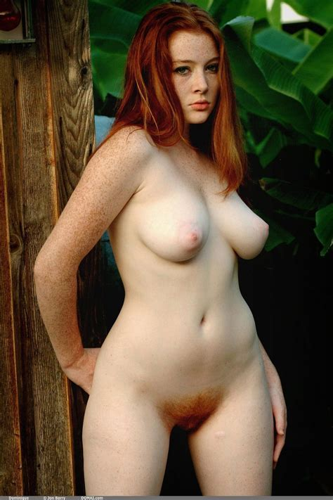 Cinnamon In Gallery Busty Curvy Girls Picture Uploaded By Paularuebens On Imagefap Com