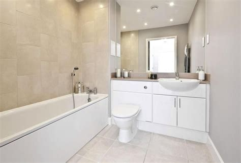beige bathroom ideas white and beige bathroom search interior