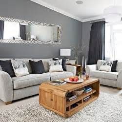 25 best ideas about grey lounge on lounge decor neutral living room sofas and grey