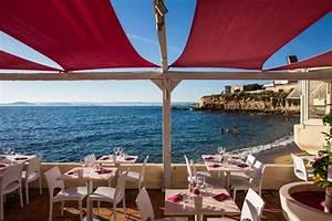 Restaurant Romantique Marseille : restaurant lounge marseille la pointe rouge l ~ Voncanada.com Idées de Décoration