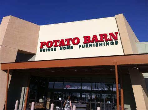 potato barn closed furniture stores   indian