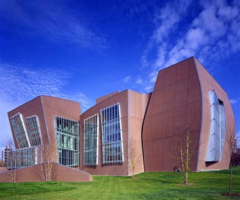 Mimarlık, Tasarımlar Ve Projeler (architecture, Designs