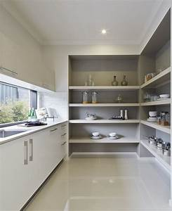 Home Inspections Checklist Butler 39 S Pantry Or Open Plan Kitchen Inspections Houspect