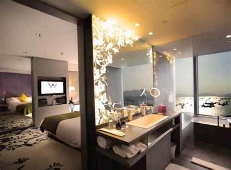 Housing in Hong Kong - Teoalida's website