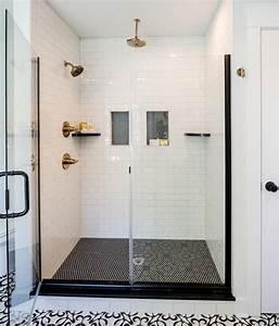 7, Popular, Shower, Storage, Solutions