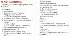 Gutscheine Für Adventskalender : wellness gutschein basteln ideen kjosy com avec ideen f r gutschein et dsc00657 1 14 ideen f r ~ Eleganceandgraceweddings.com Haus und Dekorationen