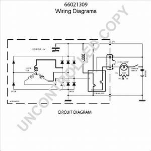 Hitachi Lr180 03c Alternator Wiring Diagram