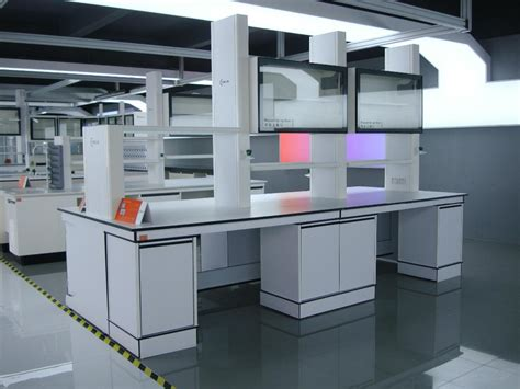 school biology chemistry laboratory furniture