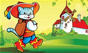 Cuentos Populares (Infantiles y Cortos) para Niños ® Chiquipedia