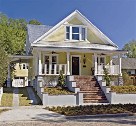 upgrading  orlando cottage remodeling