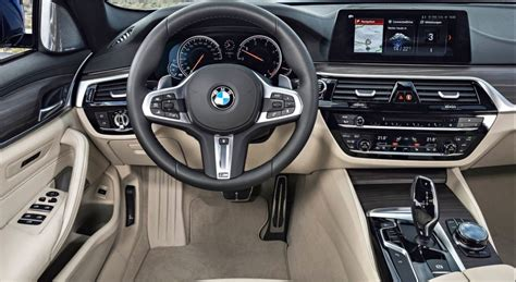 2020 bmw x5 interior 2019 bmw x5 m photo and release date 2019 2020 car