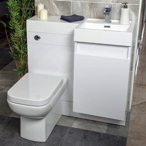 garden tub shower combo home design ideas and pictures lovely original 1024x768 1280x720 1280x768 1152x864 1280x960 size 1024x768 corner garden home decor toilet sink combination unit toilet and sink