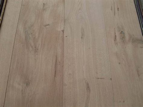 wood flooring unfinished engineered flooring use engineered flooring