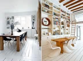design form function white washed hardwood floors