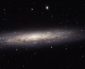 New Hubble Images Galaxy - Pics about space