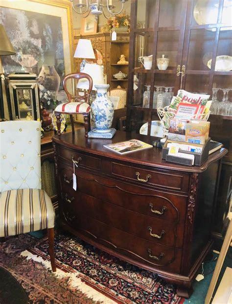 lamon furniture  antiques furniture store paducah