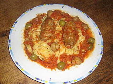 alouette cuisine recettes d 39 alouette 2