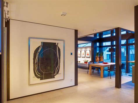 Huf Haus Modum by Huf Haus Modum 8 10 Huf Haus Musterhaus Net