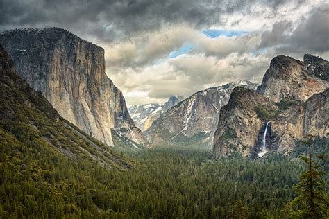 the most beautiful places in the us the 10 most beautiful places on earth adventure journal