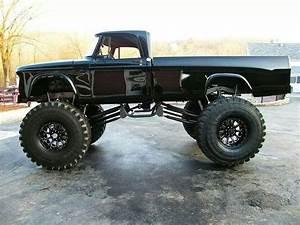 Nice old Dodge truck | Trucks | Pinterest | Dodge trucks ...