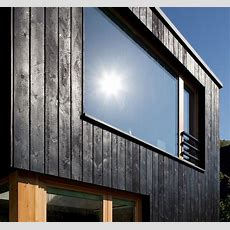 Bildergebnis Für Fassade Holz Behandlung Fassade