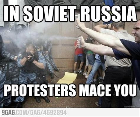 Russia Meme - 26 best in soviet russia jokes images on pinterest funny images funny pics and funny photos