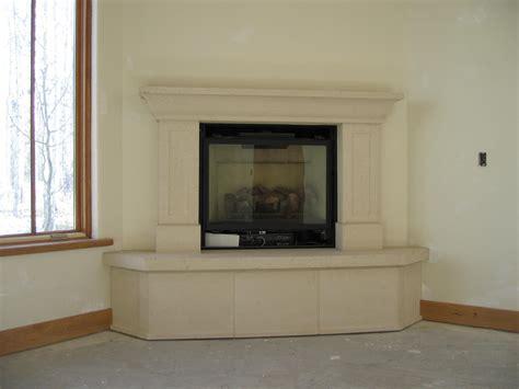 corner fireplace mantels canada mantel decorating ideas electric fireplace design ideas myfavoriteheadache com