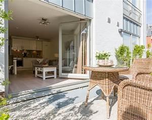 Design Ferienwohnung Sylt : appartementhaus in westerland mit 10 ferienwohnungen immofoto sylt ~ Sanjose-hotels-ca.com Haus und Dekorationen