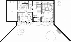 Underground home designs 18469 hd wallpapers background for Underground house plans designs
