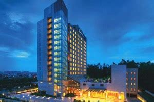Noida Travel Packages - Noida Holiday Tours - Noida Tour Package Deals