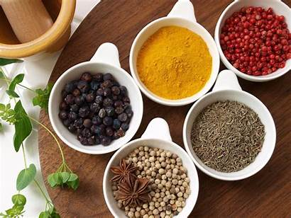 Cooking Wallpapers Sample Spices Backgrounds Culinary Desktop