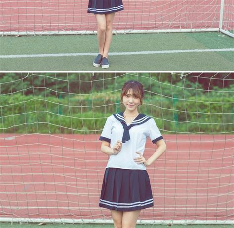 High School Girls Sex Uniform Skirts Buy Japanese School Uniform Skirt Sexy School Uniform