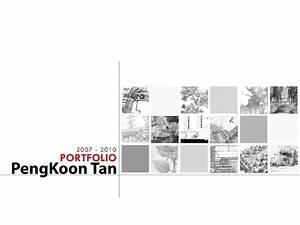 Best 25 Architecture portfolio layout ideas only on