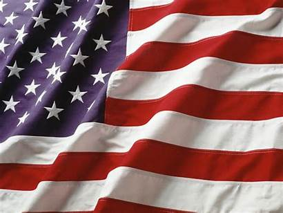 Flag American Act 1777 Flags June Wordpress