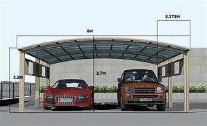 Carport 2 Autos : 2 car carport kit for sale at carportbuy metal double cars ~ A.2002-acura-tl-radio.info Haus und Dekorationen