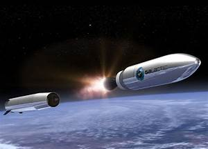 Virgin Galactic Announces New Commercial Space Company ...