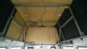 Decke Abhängen Mit Stoff : decke mit stoff abh ngen magnete wohnmobil forum seite 1 ~ Bigdaddyawards.com Haus und Dekorationen