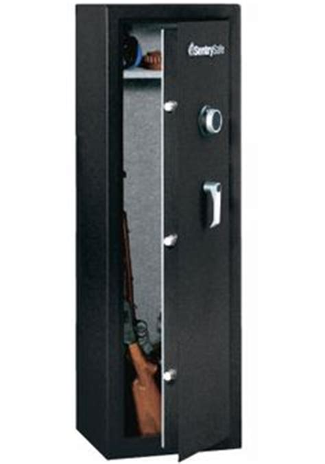 Cabelas Gun Safe Canada by 1000 Images About Living Grid On Survival
