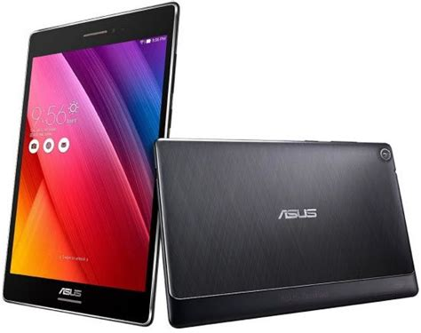 best 8 tablets top 10 best 8 inch tablets to buy in 2019 one stop shop