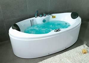 Hochbett Für Zwei Personen : whirlwanne optirelax relaxmaker twosoft fuer zwei personen optirelax blog ~ Bigdaddyawards.com Haus und Dekorationen