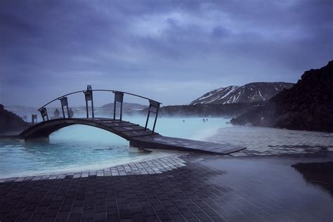 Best Time To Visit Iceland When Is The Best Time To Visit Iceland Travel Croc