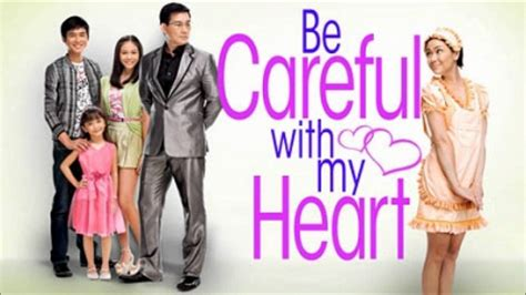 janella salvador please be careful with my heart please be careful with my heart be careful with my heart